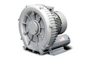 DVP Side Channel Blower TSA.310
