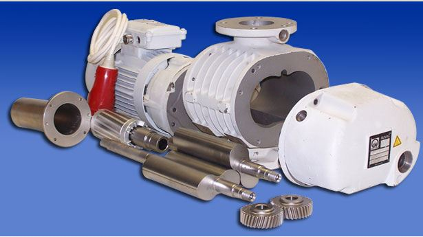 Applied Vacuum Engineering - 01454 413561 Vacuum Chambers,Degassing  Equipment,Vacuum pump Service,engineering,Vacuum seals, Oil free pump,  Vacuum specialists, High vacuum system, Vacuum parts, Freeze dried,  Degassing, Vacuum equipment, Vacuum ...